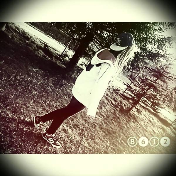ajfonxdd's Profile Photo
