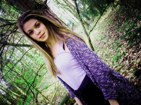 Werczi2111's Profile Photo