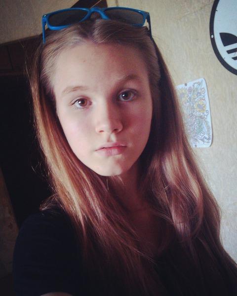 sashamulinceva's Profile Photo