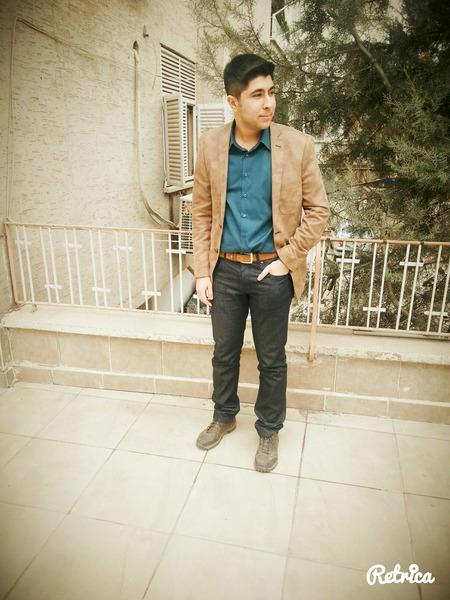 necip22's Profile Photo