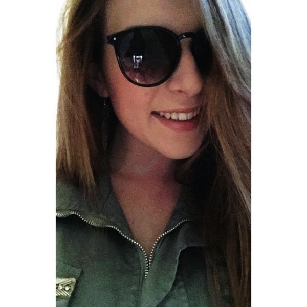 NicoledelRio301's Profile Photo