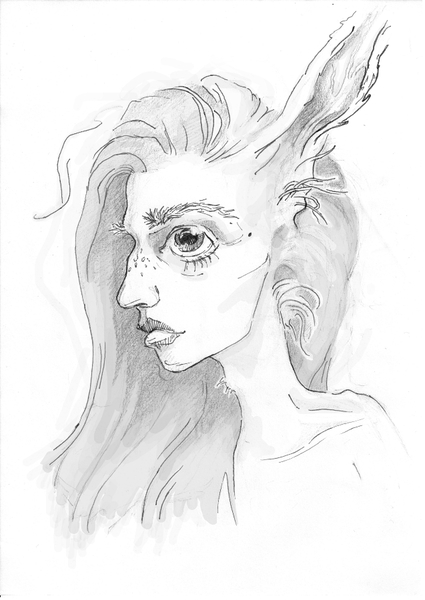 venduleeen's Profile Photo