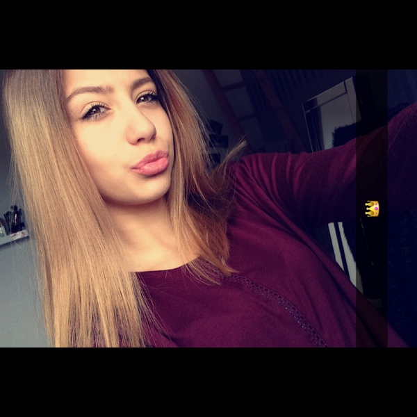 Malvina_2807's Profile Photo