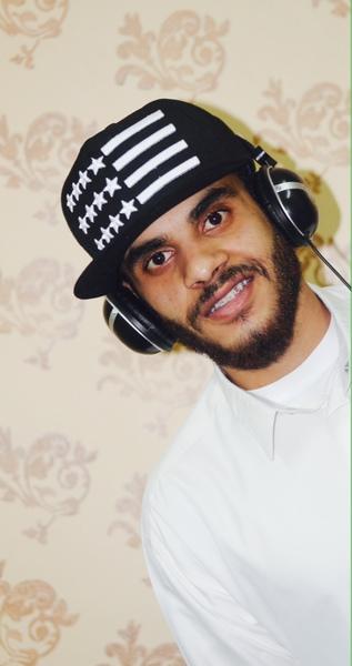 abood_66664's Profile Photo