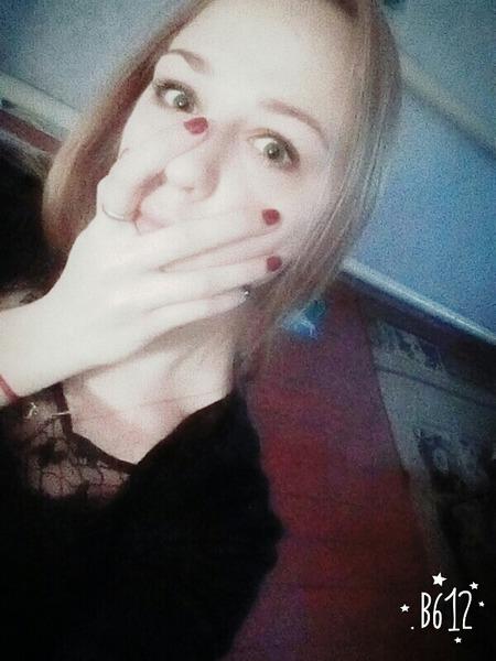 BloodyMery1's Profile Photo