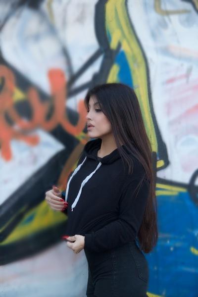 LeonieTxx's Profile Photo
