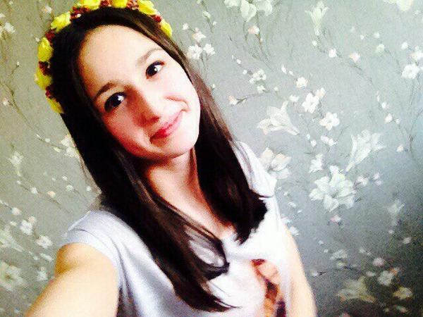 adileshkasuyunova's Profile Photo