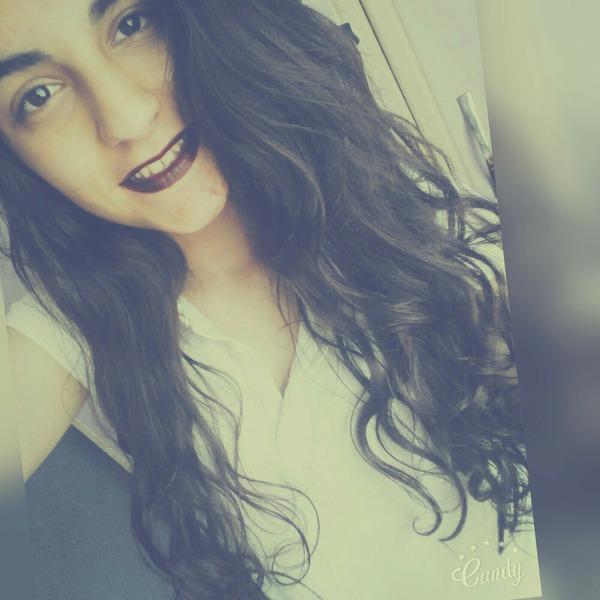 Sago_Delisi_Beyza's Profile Photo