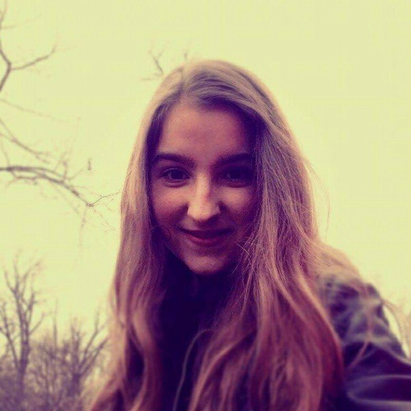 xFANATYKx's Profile Photo