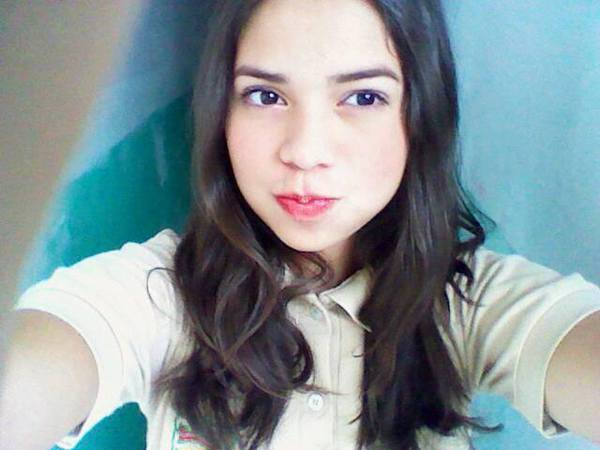 Cieliiss88's Profile Photo