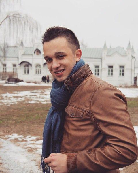 Tiguar's Profile Photo
