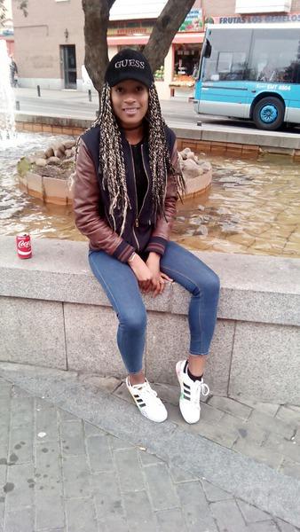 tedoyana's Profile Photo