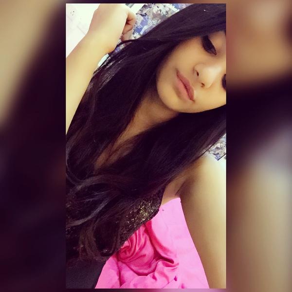 Veda_makkar's Profile Photo