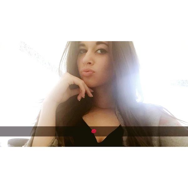 Meganbgt's Profile Photo