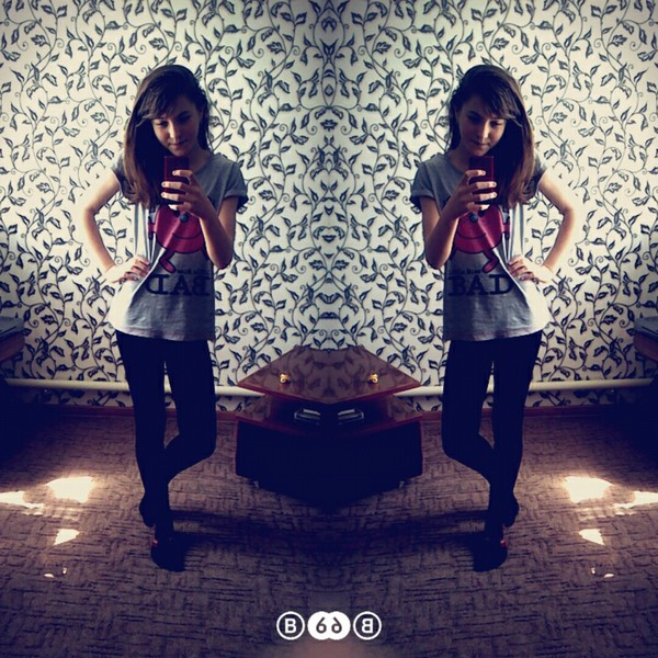 larnautova2013's Profile Photo