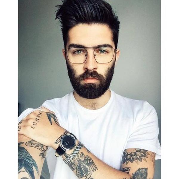 hadeer3's Profile Photo