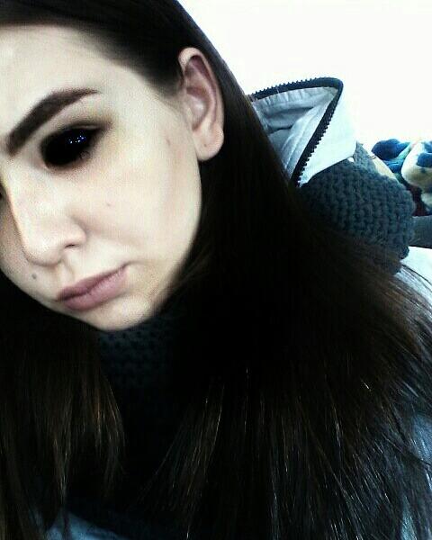 Aminka200012's Profile Photo