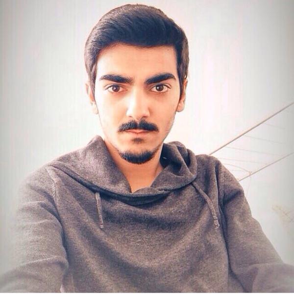tuzerr's Profile Photo