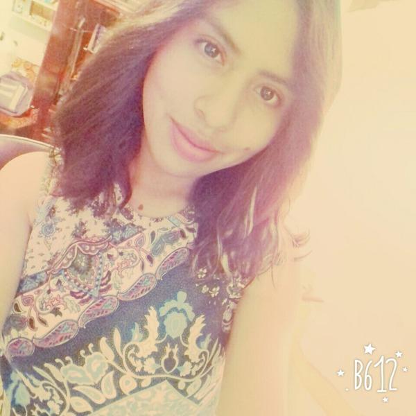 arelyblando's Profile Photo