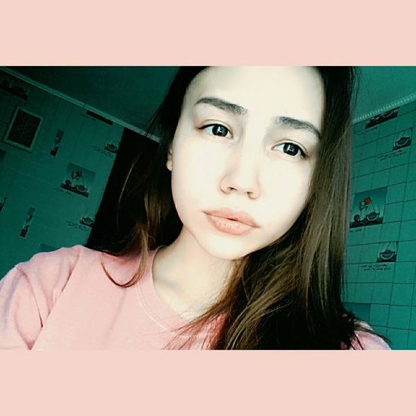 Millennnkaa's Profile Photo