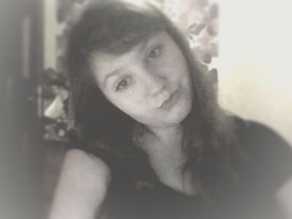 PolaChan's Profile Photo