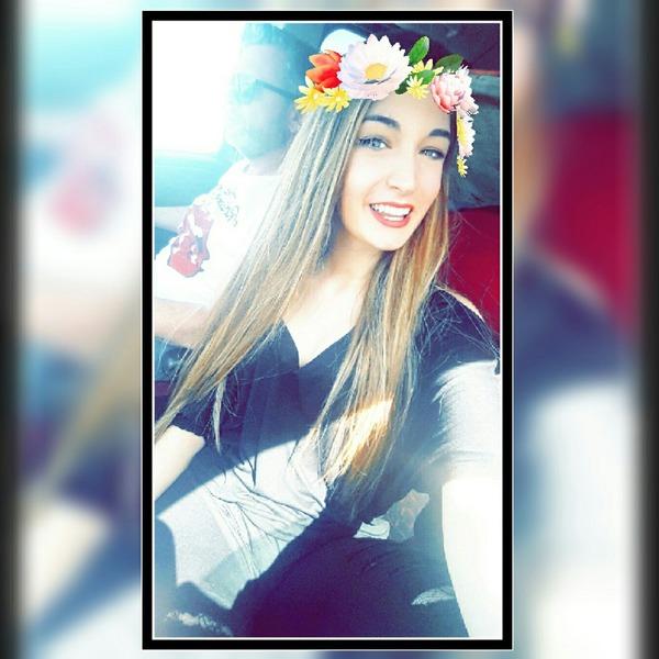 La_Rocca's Profile Photo