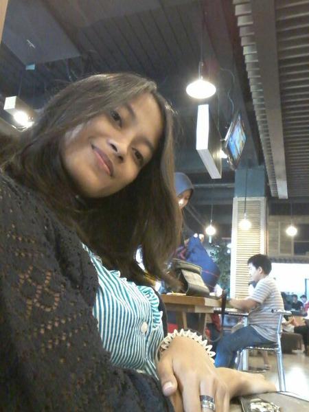 mariacrispina's Profile Photo