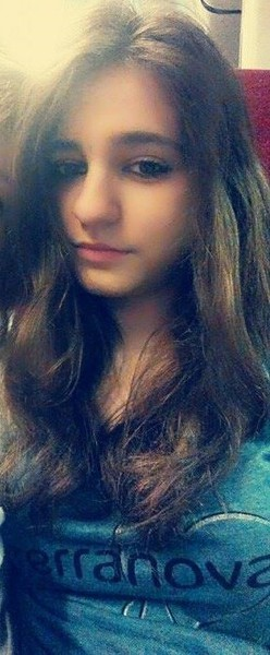 BeataBerent's Profile Photo