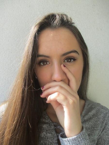 rituchacosta's Profile Photo