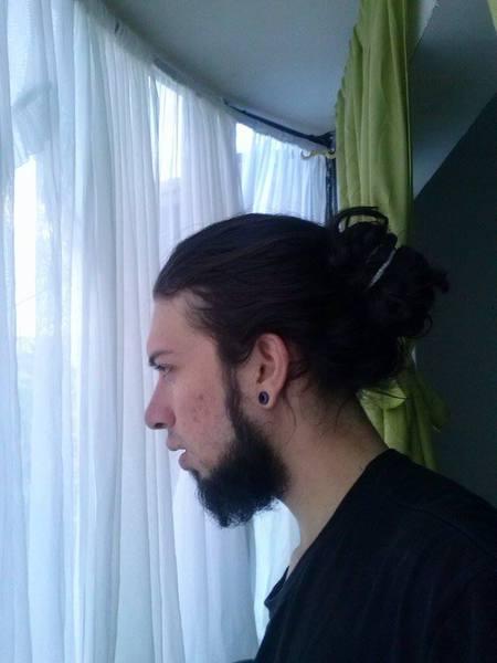 RDuuke90's Profile Photo