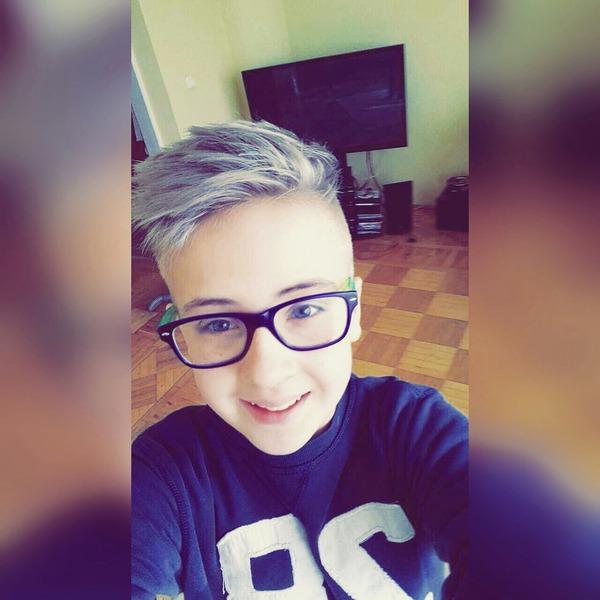 Oliver512's Profile Photo