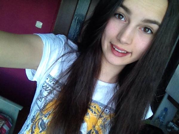 czarna_mamba0's Profile Photo
