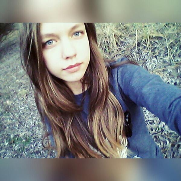 HakunaMatata_121's Profile Photo