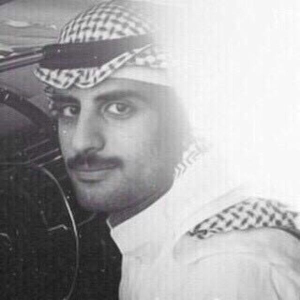 Ebrahim_Enzi's Profile Photo