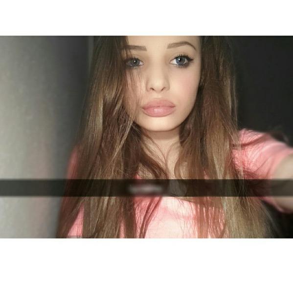 JxstRudina's Profile Photo