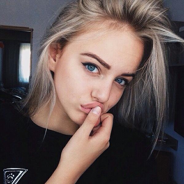 moje_wlasne_opowiadania's Profile Photo