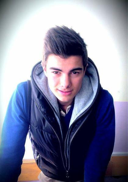 erdimhiyt's Profile Photo