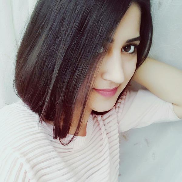 Nar1ooo's Profile Photo