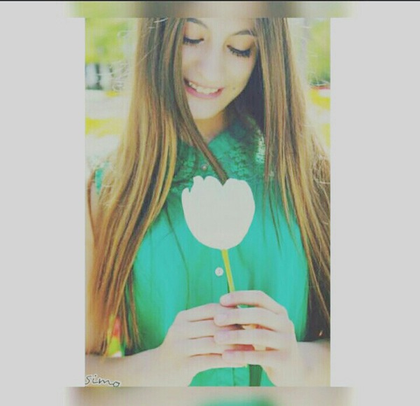 hatice14738282140's Profile Photo