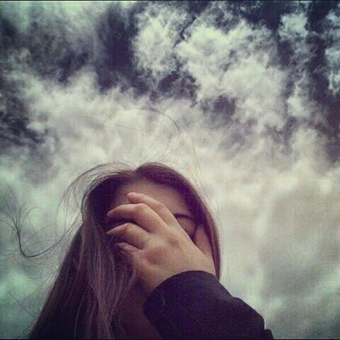 dii_muratbekova's Profile Photo
