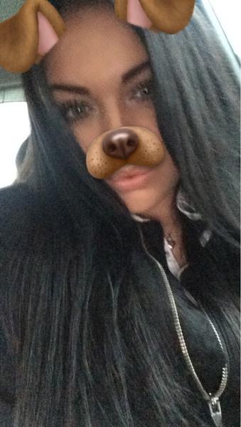 EmmaDyrssen's Profile Photo