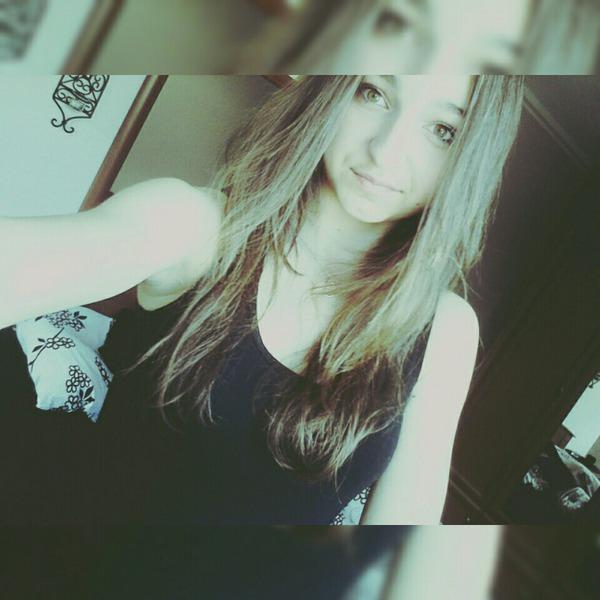 KindziaKinia's Profile Photo