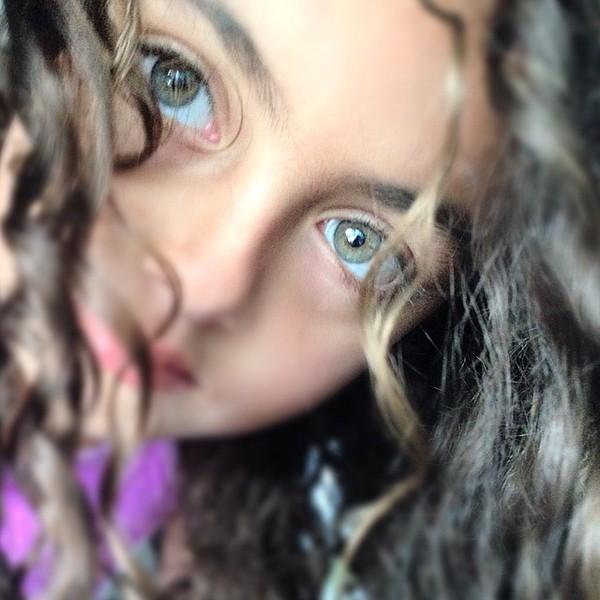saz_saz12's Profile Photo