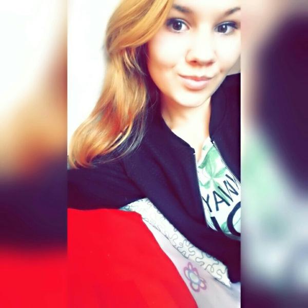 dbrzo's Profile Photo