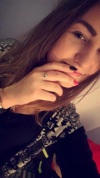 Weronikasojestem's Profile Photo