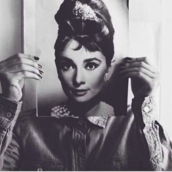 ra5eelah's Profile Photo