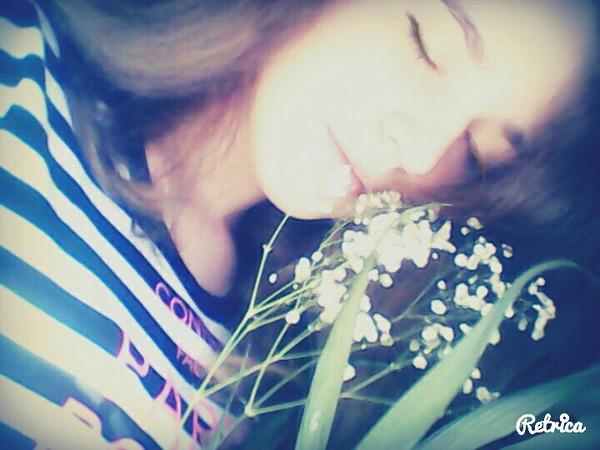 Arina_Zinina's Profile Photo