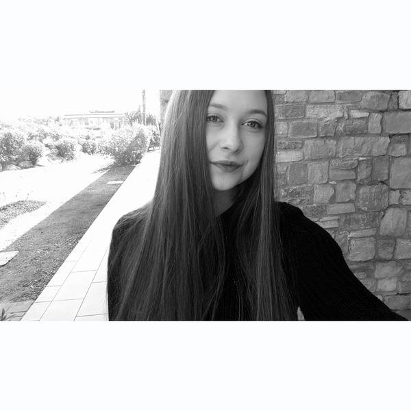x_amyy_x's Profile Photo