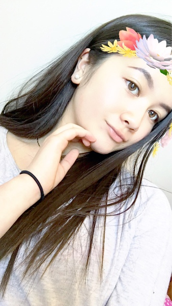 Jessicalove126's Profile Photo