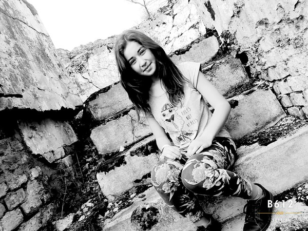 Grzybek_muchomorek's Profile Photo